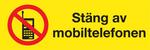 stang_av_mobiltelefon_wb0071